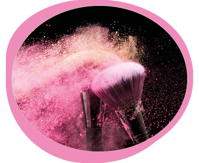 Institut maquillage institut de beauté et spa, Angers