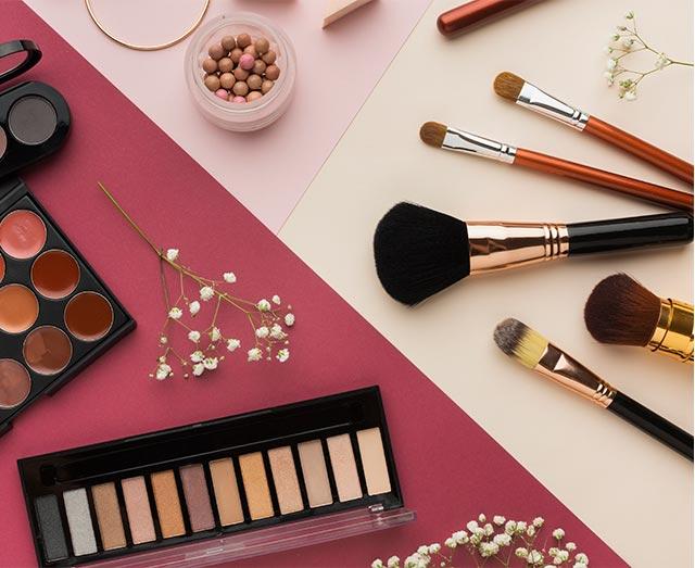 Maquillage, institut de beauté et spa, O'cil belle que douce