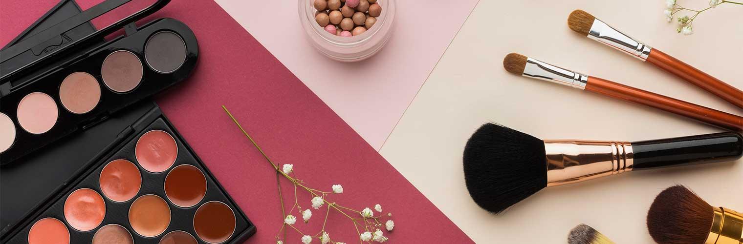 Maquillage, institut de beauté et spa Faveraye Mâchelles