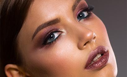 Maquillage, O'cil belle que douce, Faveraye-Mâchelles