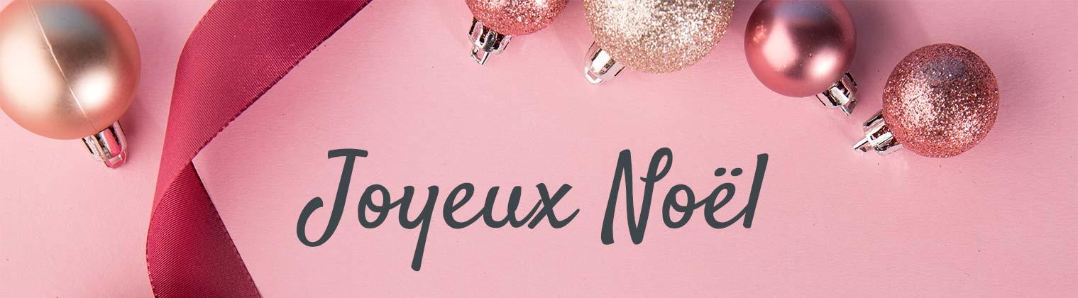 Offres de Noël, institut de beauté et spa, Faveraye Mâchelles